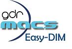 Logo GT EasyDim